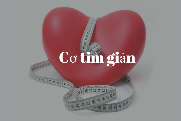 Co tim gian (2)