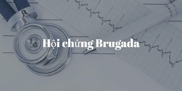 Hoi chung Brugada (1)