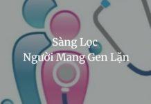 Sang Loc Nguoi Mang Gen Lan (1)