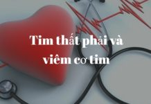 Tim that phai va viem co tim (1)