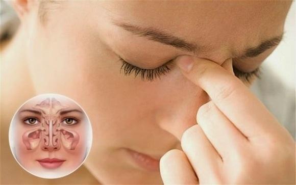 Công dụng xạ trị điều trị các triệu chứng ung thư não, đau đầu