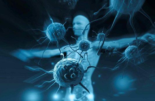Liệu pháp miễn dịch trong điều trị ung thư