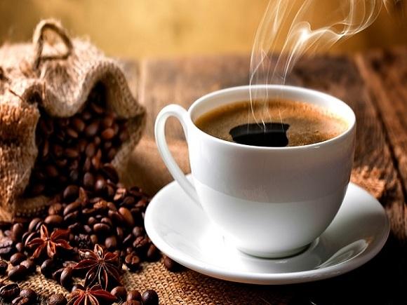Tiêu thụ cà phê quá mức nguyên nhân gây rối loạn nhịp tim