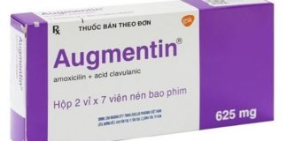 Thuoc-augmentin-co-nhung-hoat-chat-nao-tac-dung-phu-cua-thuoc (1)
