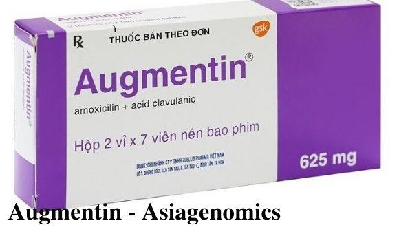 Thuoc-augmentin-co-nhung-hoat-chat-nao-tac-dung-phu-cua-thuoc (1)