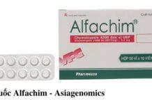 Thuoc-Alfachim-co-nhung-hoat-chat-nao-tac-dung-phu-cua-thuoc