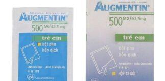 Thuoc-Augmentin-500mg-dieu-tri-benh-gi