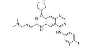 Thuốc Afatinib là thuốc gì Thông tin liều và giá thuốc Afatinib