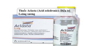 Thuoc-Aclasta-Acid-zoledronic-Dieu-tri-Loang-xuong