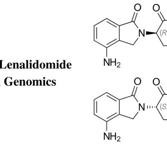 Thuoc-Lenalidomide-la-thuoc-gi-Thong-tin-lieu-va-gia-thuoc-Lenalidomide