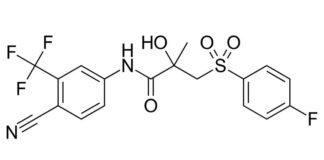 Thuoc-Bicalutamide-la-thuoc-gi-Thong-tin-lieu-va-gia-thuoc-Bicalutamide