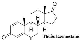 Thuoc-Exemestane-la-thuoc-gi-Thong-tin-lieu-va-gia-thuoc-Exemestane