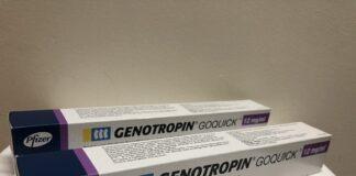 Thuoc-Genotropin-12mg-Somatropin-36IU-hormone-tang-truong-4-1