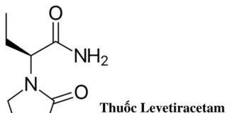 Thuoc-Levetiracetam-la-thuoc-gi-Thong-tin-lieu-va-gia-thuoc-Levetiracetam