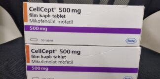 Thuoc-Cellcept-500mg-Mycophenolate-mofetil-Cong-dung-vag-cach-dung