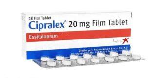 Thuoc-Cipralex-20mg-Escitalopram-Dieu-tri-benh-tram-cam