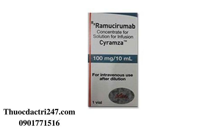 Thuoc-Cyramza-Ramucirumab-Dieu-tri-ung-thu-da-day