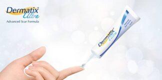 Ưu điểm – khuyết điểm của Dermatix Ultra trị sẹo thâm