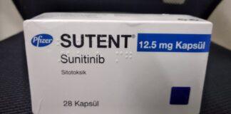 Thuoc-Sutent-12-5-mg-Sunitinib-Cong-dung-va-cach-dung