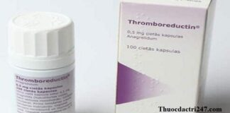 Thuoc-Thromboreductin-0-5mg-Cong-dung-va-lieu-dungThuoc-Thromboreductin-0-5mg-Cong-dung-va-lieu-dung