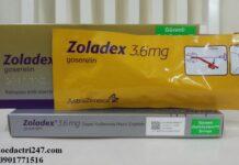 Thuoc-Zoladex-3-6mg-Cong-dung-va-lieu-dung