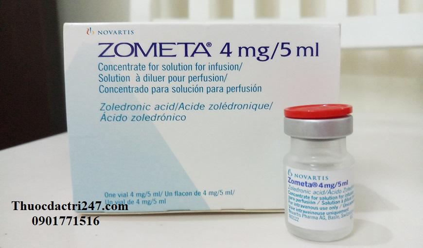 Thuoc-Zometa-Cong-dung-va-lieu-dung