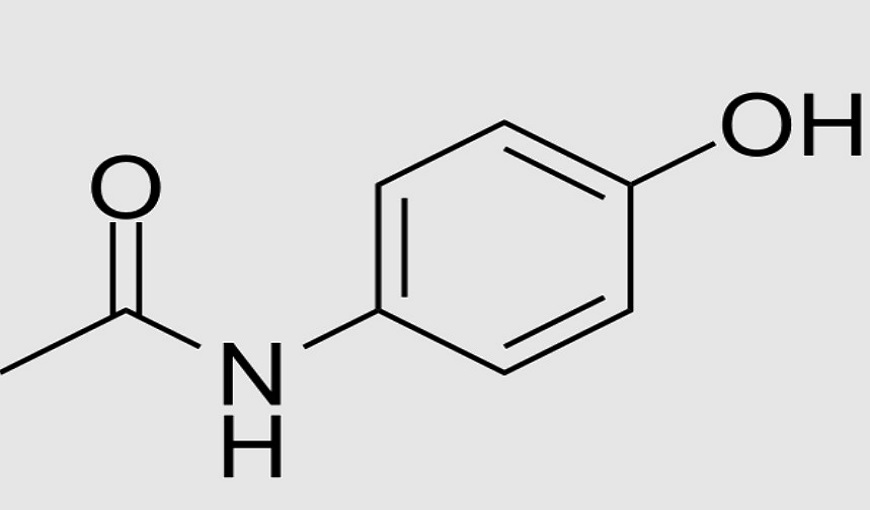 Thuoc Acetaminophen cong dung va lieu dung1